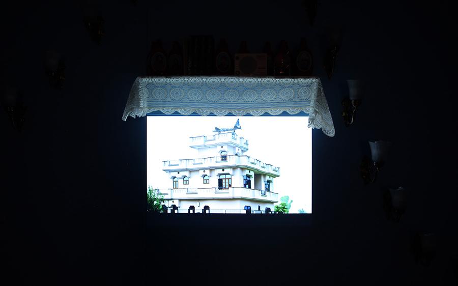 006_bochum-sparasha_2014