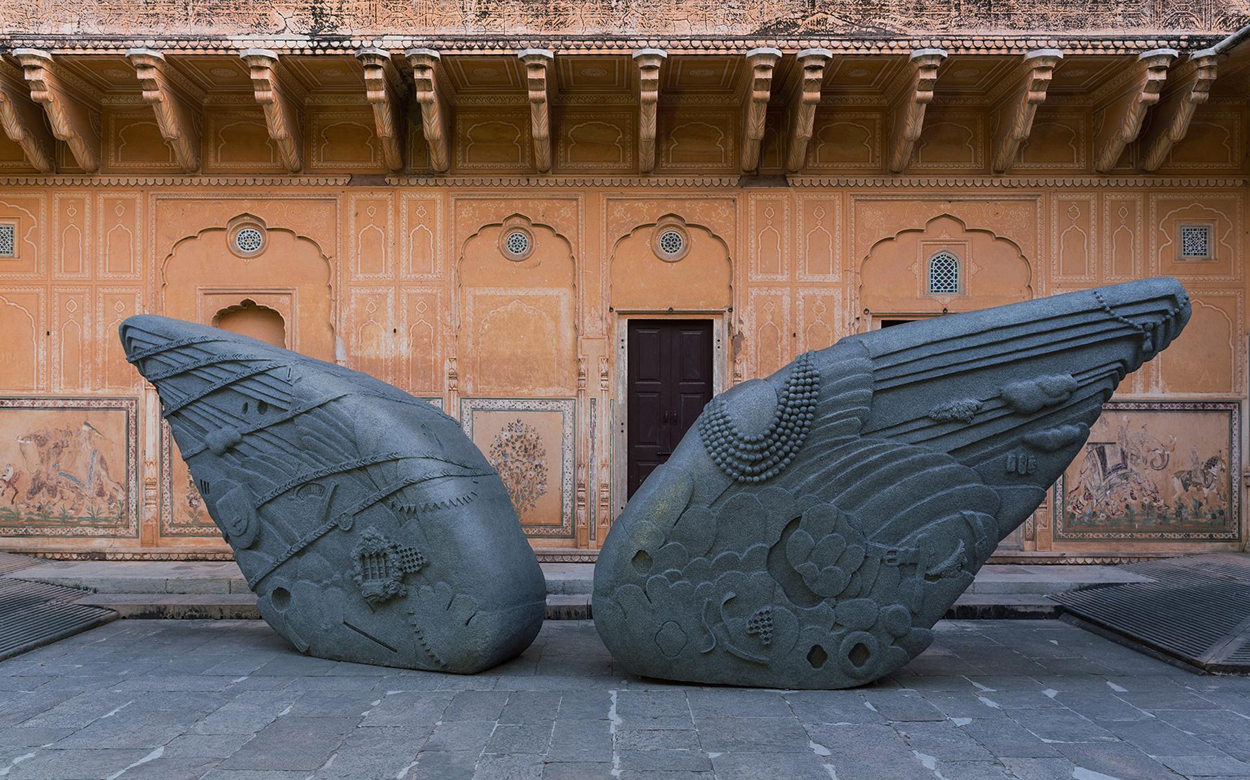 sculpture_park_11